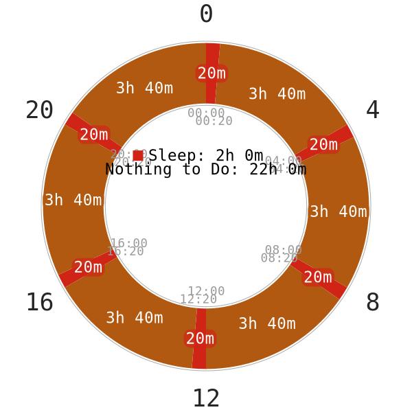 2tn4q.png (600×600)