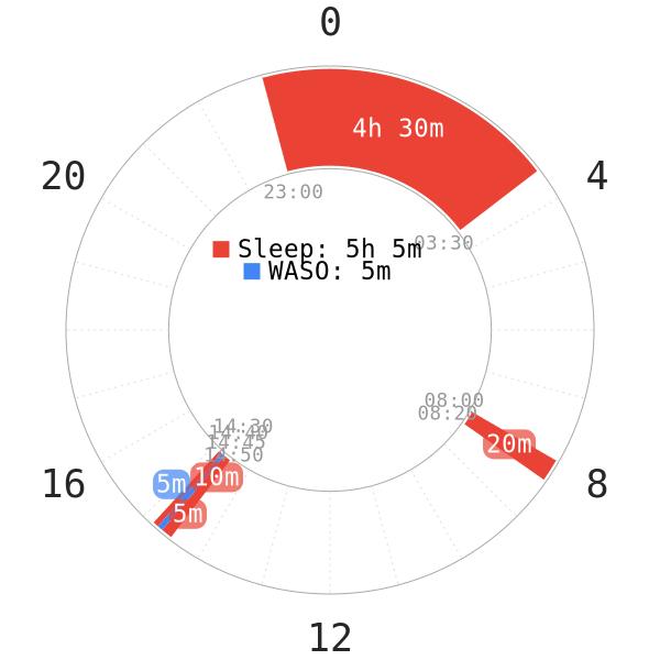 8uej5.png (600×600)