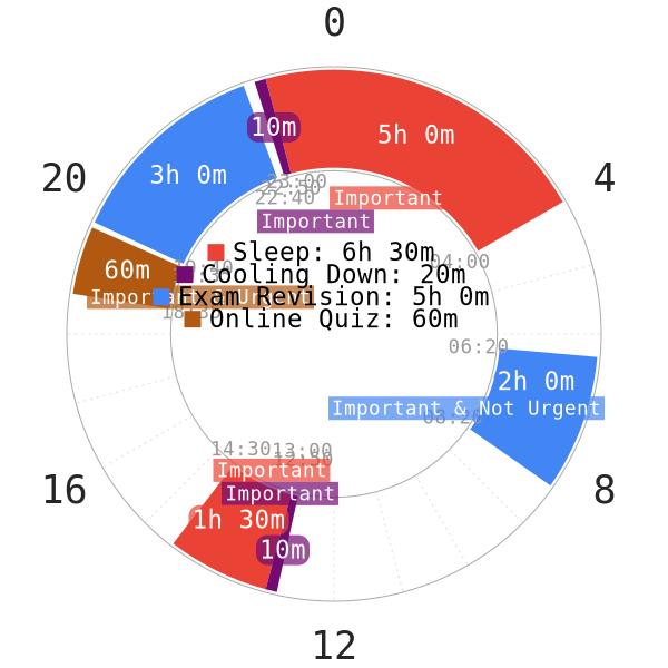 k2rfm.png (600×600)