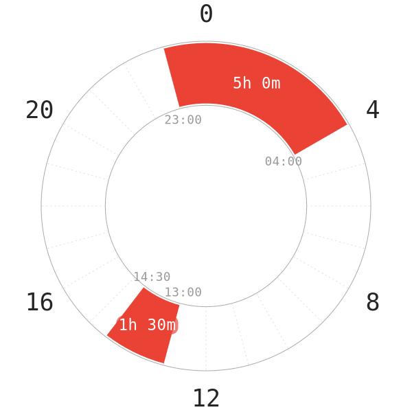 n8z1l.png (600×600)