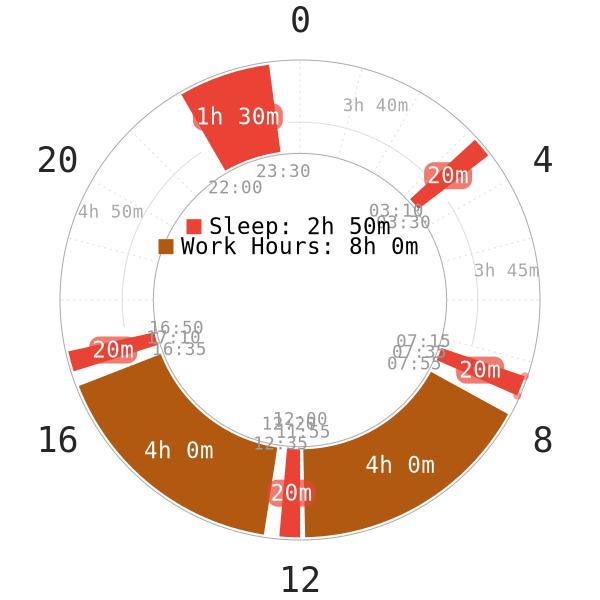 tud76.png (600×600)