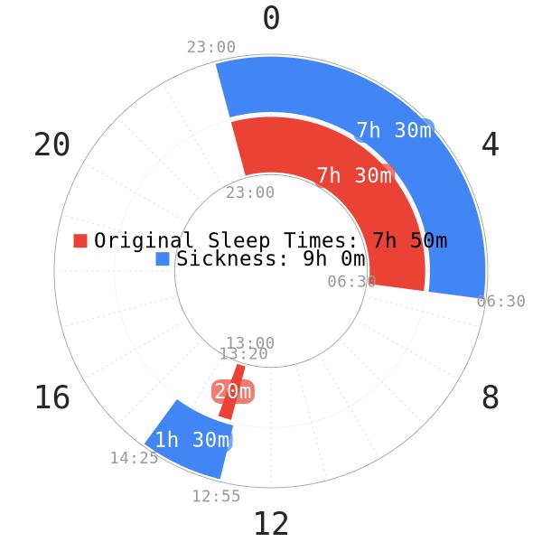 xdtf9.png (600×600)