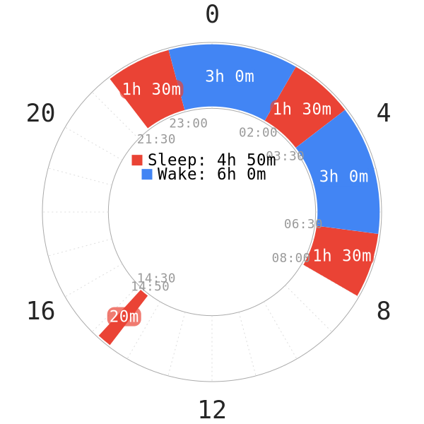 yfj52.png (600×600)